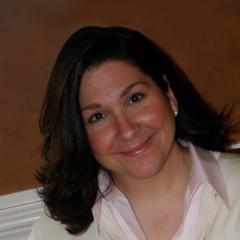 Elise Johnson