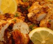 Grilled-Lemon-Garlic-Chicken