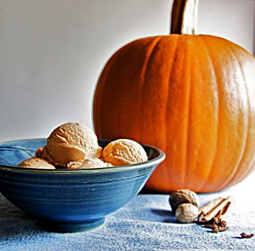 Pumpkin-Pie-Ice-Cream