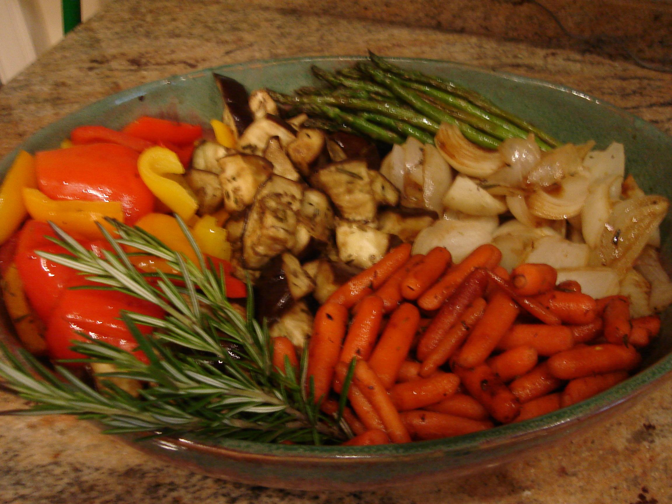 root vegetables i love roasted vegetables honey glazed roasted honey ...