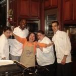 Chef's Challenge 067