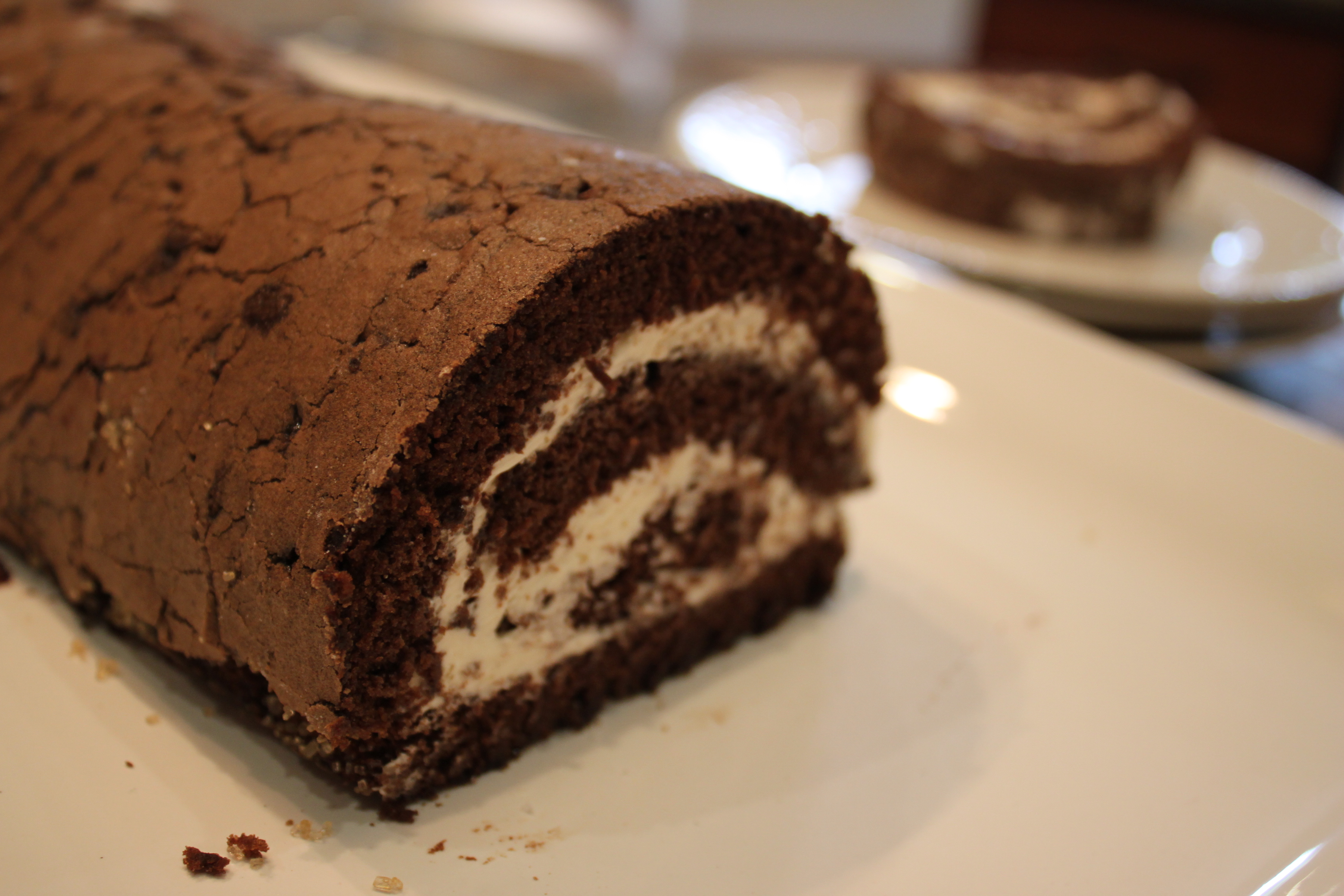 Cooking With Elise – One of Fisher's 5 Cent Cakes: The Chocolate ...