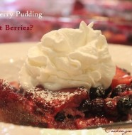 Berry Pudding Final