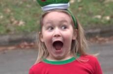 Christmas Jammy for slider